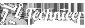Technieer